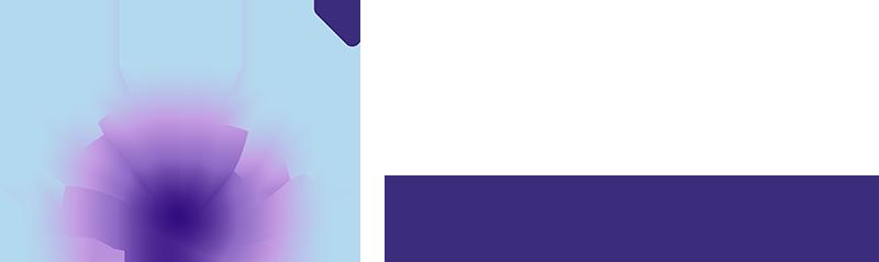 DAO YAH – Festival celostnega zdravja